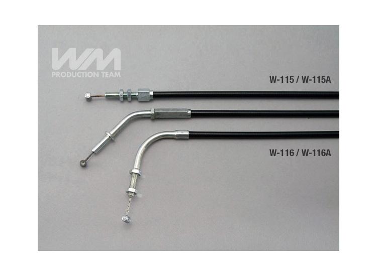 W-116A