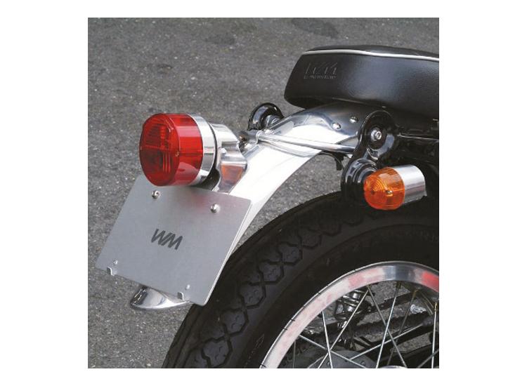 WM-1060