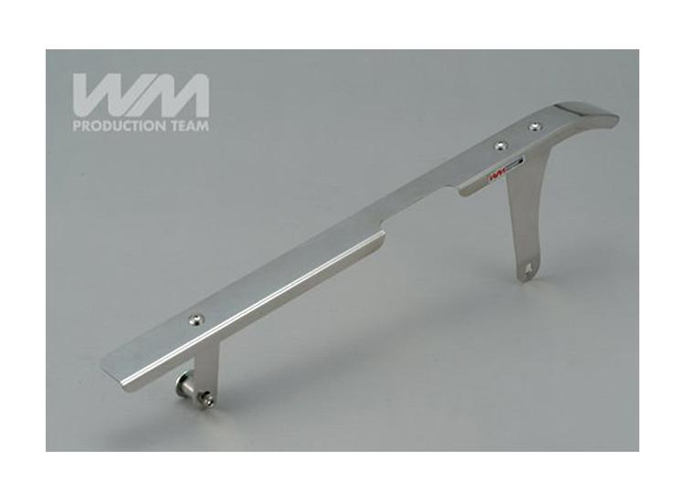 WM-1250