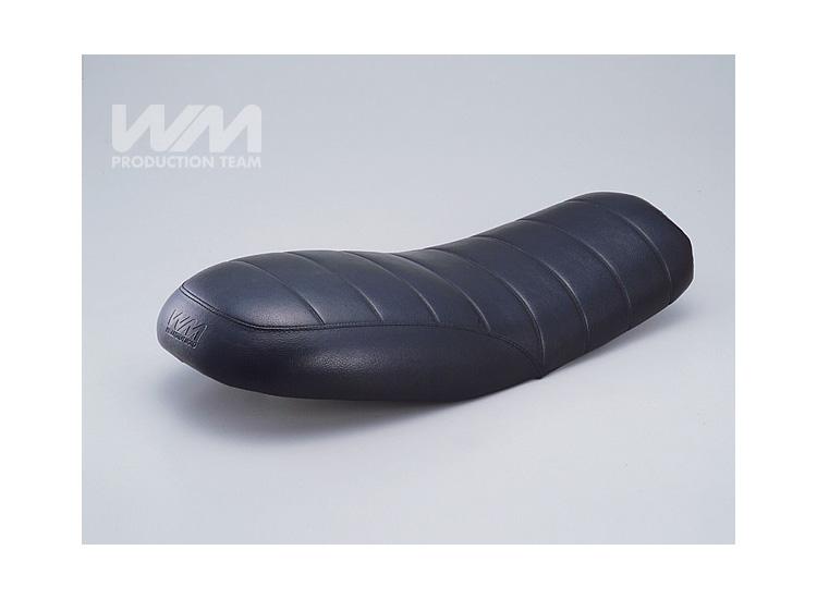 WM-1003