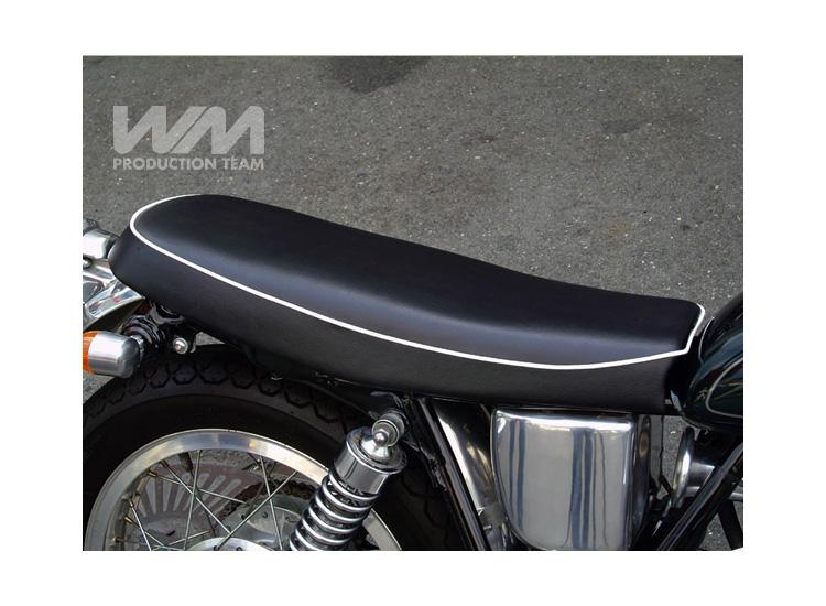WM-1014