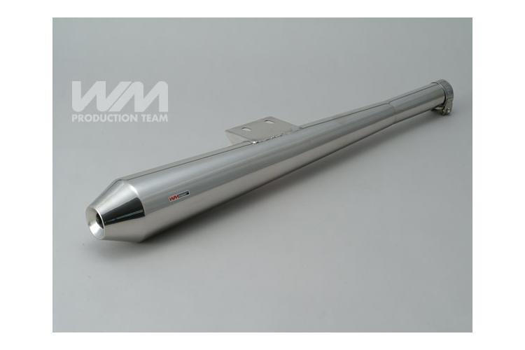 WM-1029N