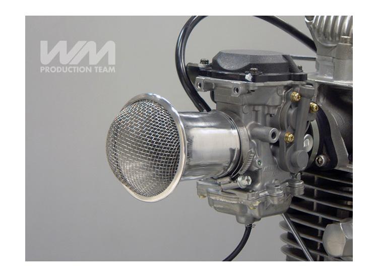 WM-1142N