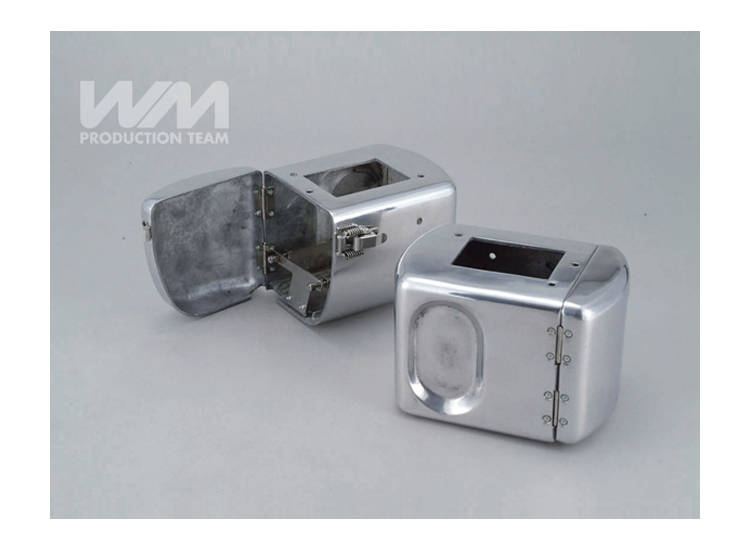 WM-1070