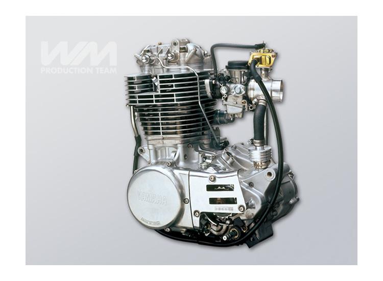 WM-1074