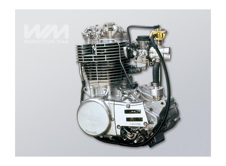 WM-1075