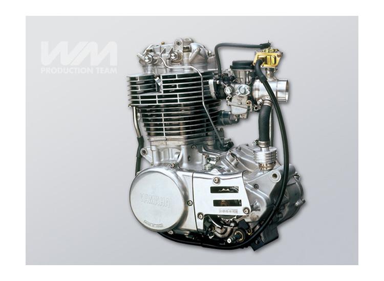 WM-1075A