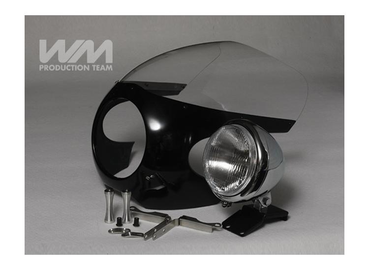 WM-1261