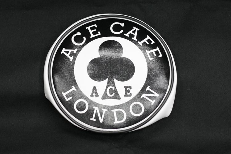 ace_item1
