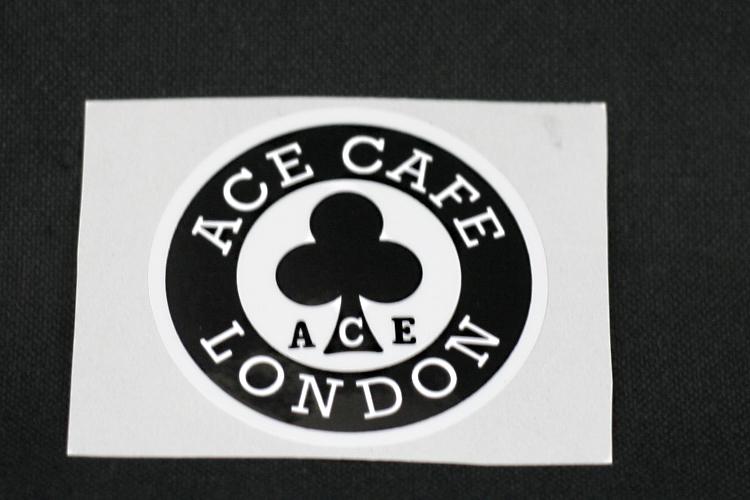 ace_st